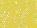 13-451_seagrass3