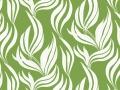 13-511_seagrass_32cm_009
